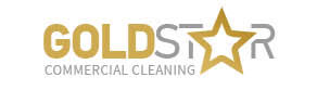 Goldstar Commercial Cleaning Raleigh NC