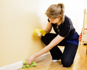 101-ways-house-cleaning