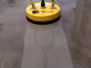 Driveway-Cleaning-Charleston-SC-Pressure-and-Power-Washing-1024x768