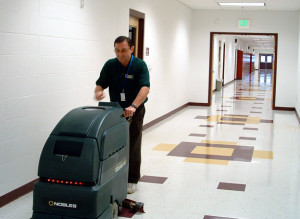 About Us Goldstar Cleaning
