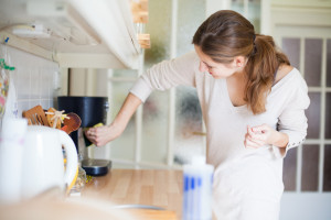 General-Cleaning-Tips-For-Every-Room-In-Your-House