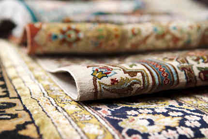 area-rug-page-photo