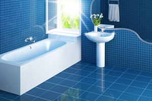 bathroom-cleaning-tips