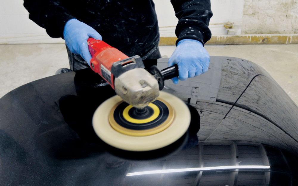 buffing-polishing-toronto