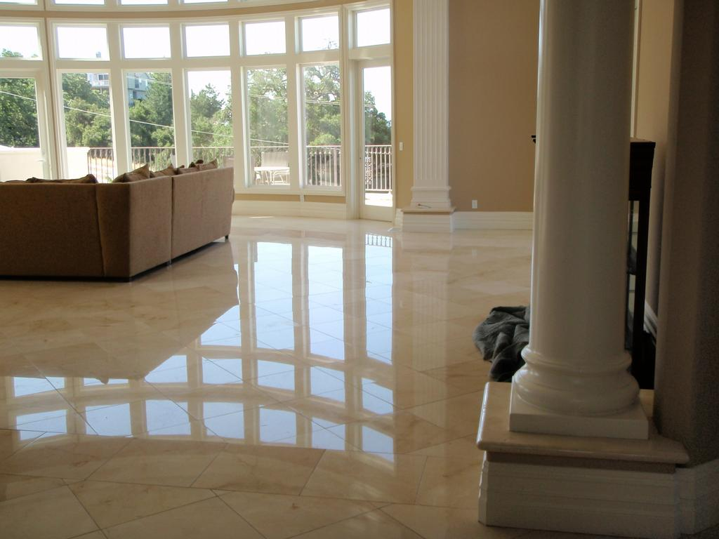 Marble and tile cleaning raleigh nc goldstar cleaning marble and tile floors tend to make for beautiful rooms in commercial buildings theyre durable mesh well with countless different architectural styles dailygadgetfo Image collections