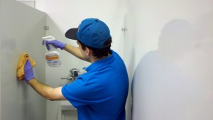 Janitorial Cleaning Raleigh