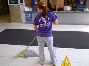 mop-floors