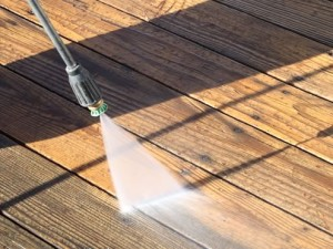power_washing_lg