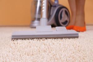Raleigh Floor Cleaning Raleigh