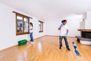 tenancy-cleaning1